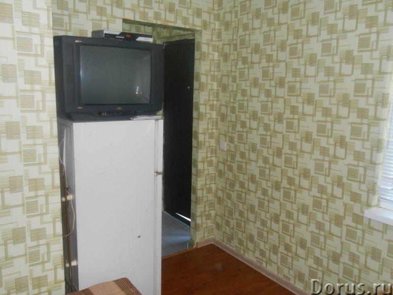 Сдаю отдельное жилье в Небуге - Аренда недвижимости на курортах - Сдаю отдельное жильё в частном дом..., фото 2