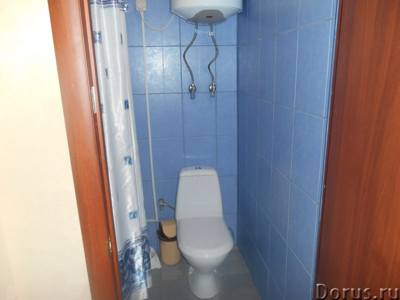 Сдаю отдельное жилье в Небуге - Аренда недвижимости на курортах - Сдаю отдельное жильё в частном дом..., фото 3