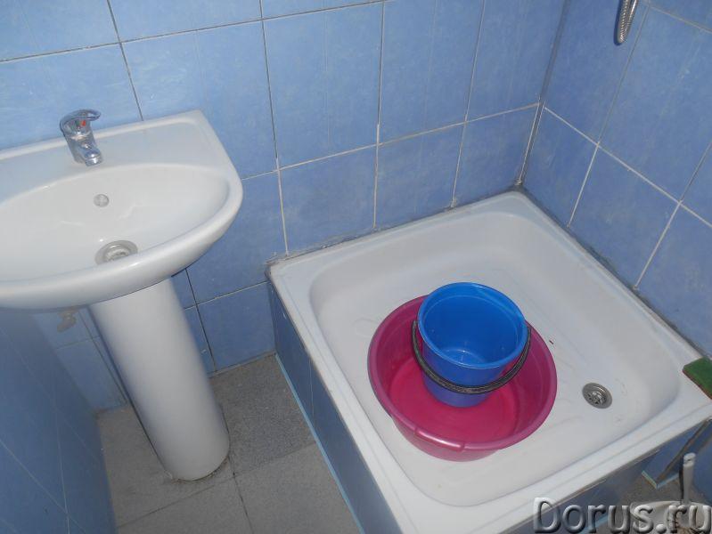 жилье джубга фото